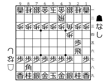 f:id:yuhib:20180529150606p:plain