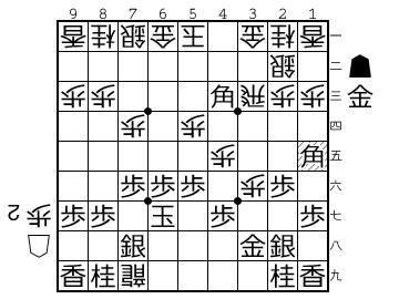 f:id:yuhib:20180531134825p:plain