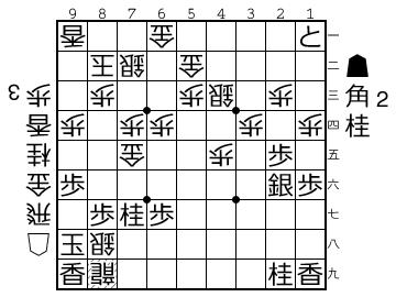 f:id:yuhib:20180607192717p:plain