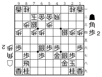 f:id:yuhib:20180608123915p:plain