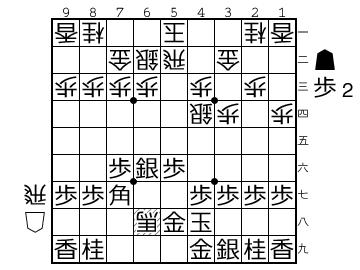 f:id:yuhib:20180613135606p:plain