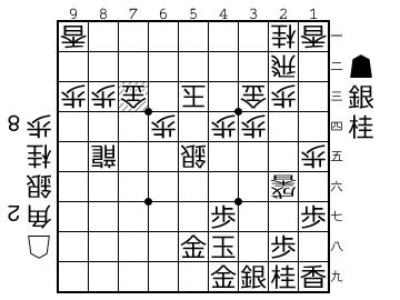 f:id:yuhib:20180613141543p:plain
