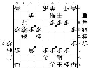 f:id:yuhib:20180618130018p:plain