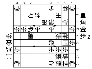 f:id:yuhib:20180618130556p:plain