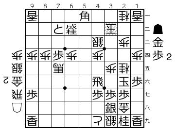 f:id:yuhib:20180618130802p:plain