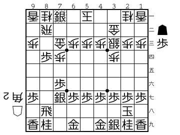 f:id:yuhib:20180625190930p:plain