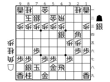 f:id:yuhib:20180628131406p:plain