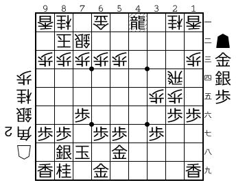 f:id:yuhib:20180628132010p:plain