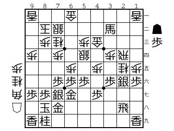 f:id:yuhib:20180704221924p:plain