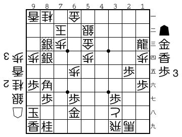 f:id:yuhib:20180705220755p:plain