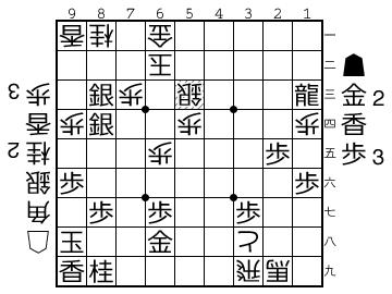 f:id:yuhib:20180705220936p:plain