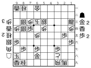 f:id:yuhib:20180705221226p:plain