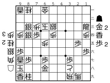 f:id:yuhib:20180705221423p:plain