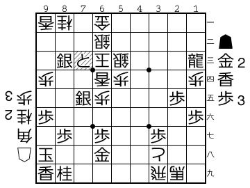 f:id:yuhib:20180705221919p:plain