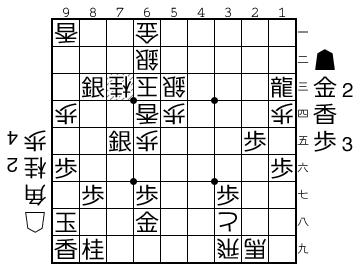 f:id:yuhib:20180705222039p:plain
