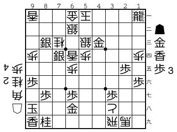 f:id:yuhib:20180705222504p:plain