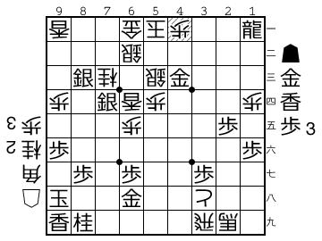 f:id:yuhib:20180705222854p:plain