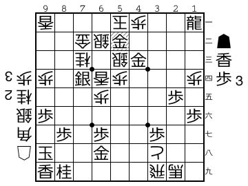 f:id:yuhib:20180705223131p:plain