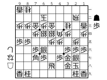 f:id:yuhib:20180709133309p:plain