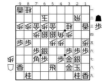 f:id:yuhib:20180709133427p:plain