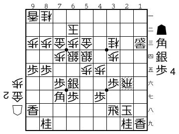 f:id:yuhib:20180709133917p:plain