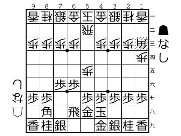 f:id:yuhib:20180710133853p:plain