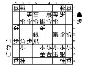 f:id:yuhib:20180711133241p:plain