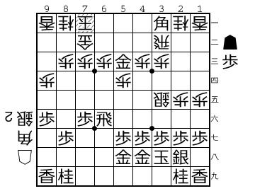 f:id:yuhib:20180711133947p:plain