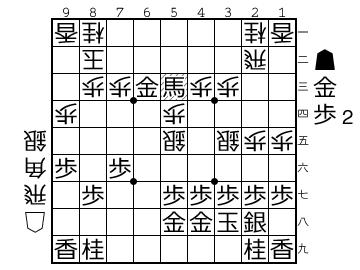 f:id:yuhib:20180711134342p:plain