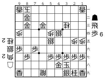 f:id:yuhib:20180711135332p:plain