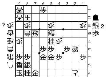 f:id:yuhib:20180712133720p:plain