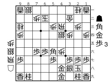 f:id:yuhib:20180712231934p:plain