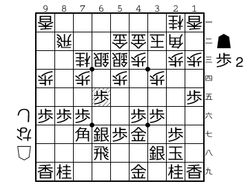 f:id:yuhib:20180718133049p:plain