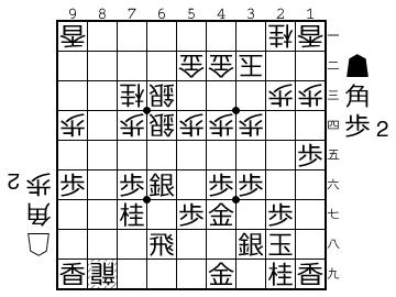f:id:yuhib:20180718133542p:plain