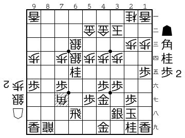 f:id:yuhib:20180718133711p:plain