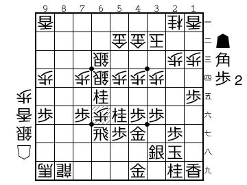 f:id:yuhib:20180718133821p:plain