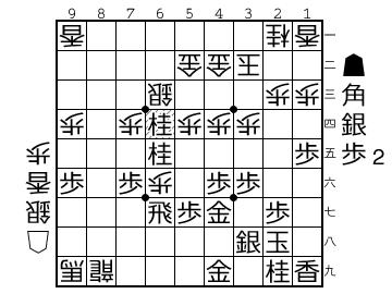 f:id:yuhib:20180718133905p:plain