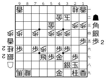 f:id:yuhib:20180718134102p:plain