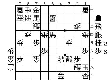 f:id:yuhib:20180720125152p:plain