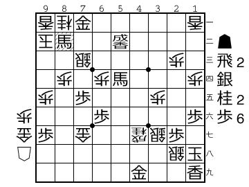 f:id:yuhib:20180720125321p:plain