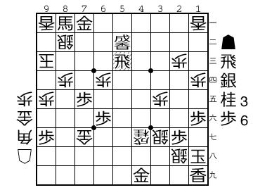 f:id:yuhib:20180720125610p:plain