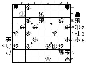 f:id:yuhib:20180720125737p:plain