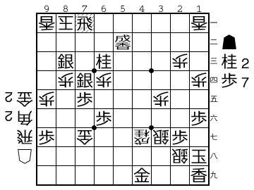 f:id:yuhib:20180720125925p:plain