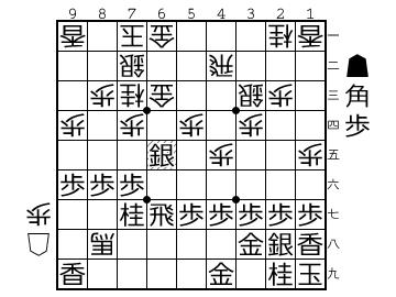 f:id:yuhib:20180727131429p:plain