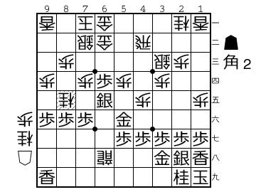 f:id:yuhib:20180727131740p:plain