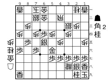 f:id:yuhib:20180727131836p:plain