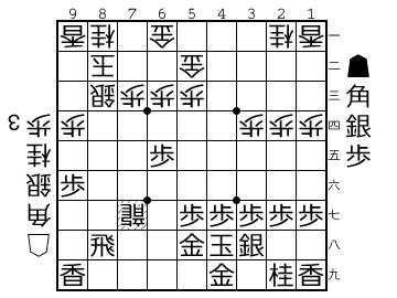 f:id:yuhib:20180727132508p:plain