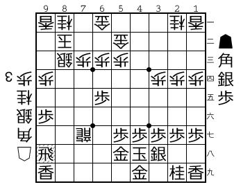 f:id:yuhib:20180727132607p:plain