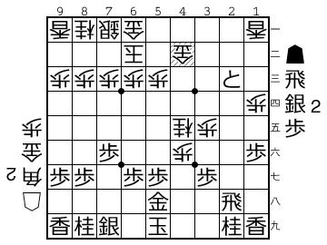 f:id:yuhib:20180730200708p:plain