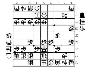 f:id:yuhib:20180730202205p:plain